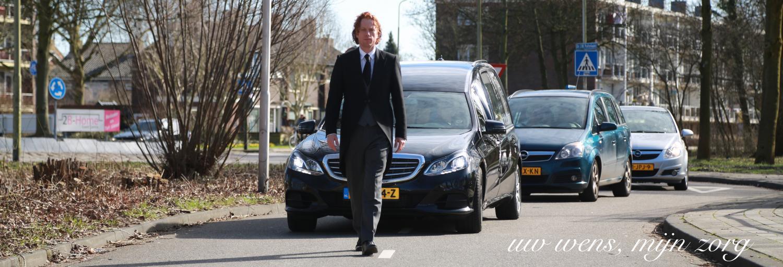 Crematies, begrafenissen en uitvaarten - C.J. van den Berg Uitvaartzorg
