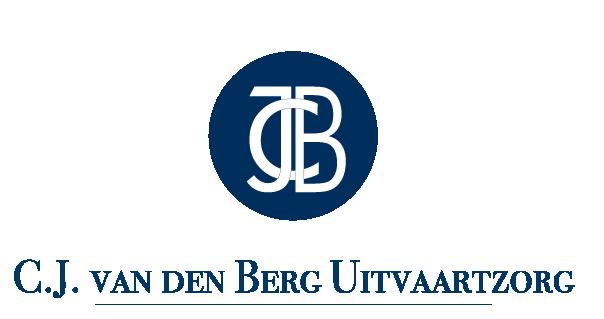 CJ van den Berg Uitvaartzorg